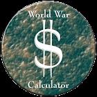 World War Calculator icon