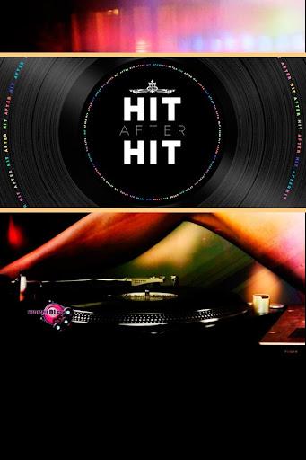 Hit After Hit FM