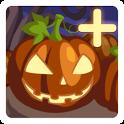 9s-Weather Theme+(Halloween) icon