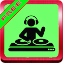 Party DJ Club Sfx Sounds icon