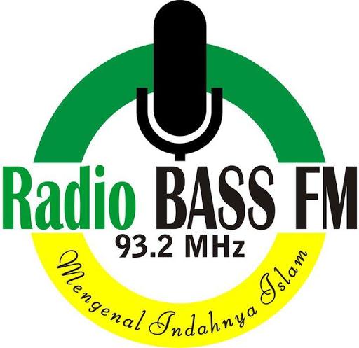 Radio Bahana AsSunnah Salatiga