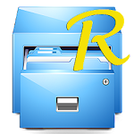 Root Explorer file APK Free for PC, smart TV Download