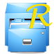 Root Explorer (File Manager) icon
