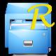 Root Explorer v3.3.1