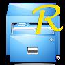 Install  Root Explorer