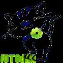 FotoDim logo