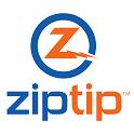 Ziptip logo
