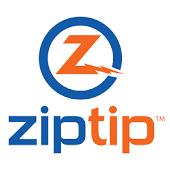 Ziptip