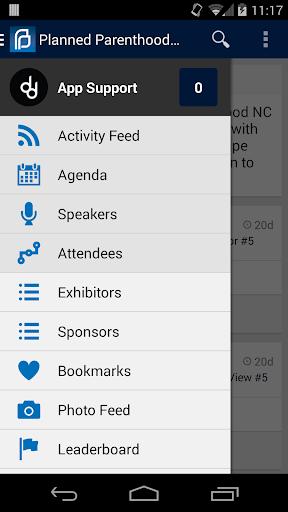 【免費生產應用App】PP National Conference 2014-APP點子