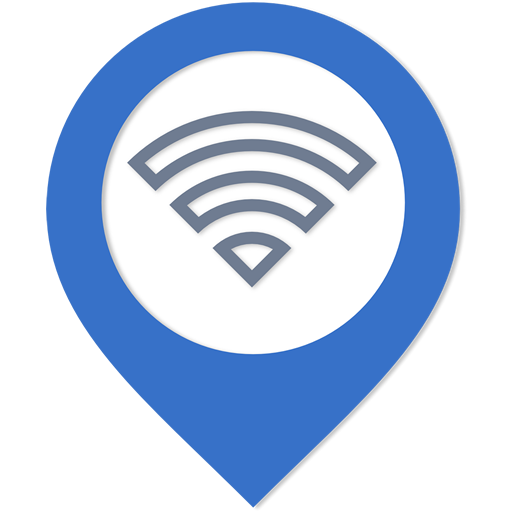 交通運輸必備App|Nexus Locator – GPS Tracking LOGO-綠色工廠好玩App