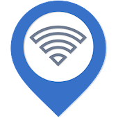Nexus Locator – GPS Tracking