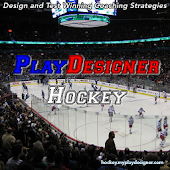 PlayDesigner Hockey Lite