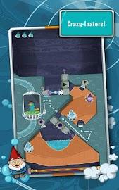 Where's My Perry? Free Screenshot 8