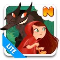 Red Riding Hood Lite icon