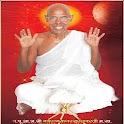 Navratna Sagar icon