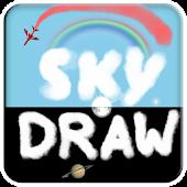 Sky Draw