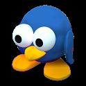 Snooby icon