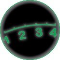 ARRuler icon
