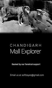Chandigarh Mall Explorer screenshot 4