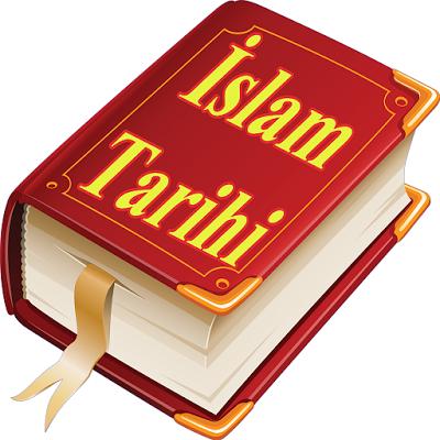 İslam Tarihi - screenshot