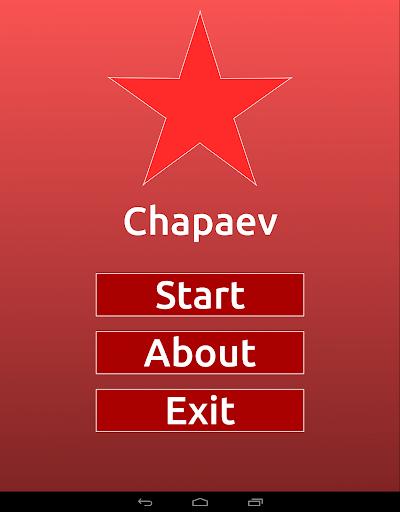 Chapay