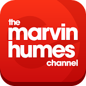 The Marvin Humes Channel