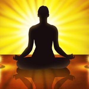 Meditation Sound Relax Tube