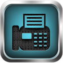 vFax - Free Fax to Anywhere icon