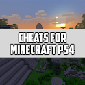 Cheats for Minecraft PS4