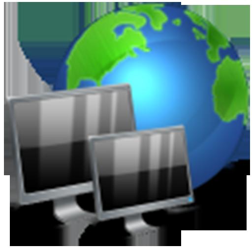 TCP-Tester