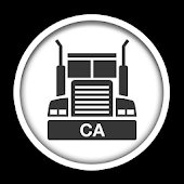 California CDL Test Prep Android APK Download Free By AccelPrep LLC