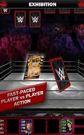 WWE SuperCard Screenshot 21