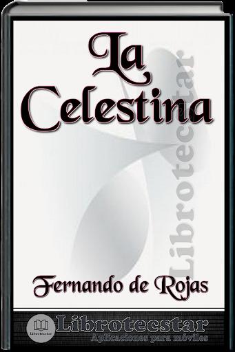 Libro: La Celestina