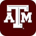 Texas A&M: Free icon