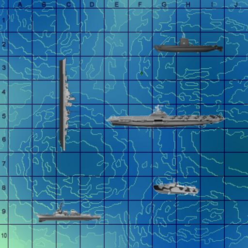 Battleship Pro Free