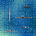 Battleship Pro Free logo