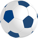 Juegos de Futbol icon