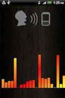 Screenshot of Best Flashlight FREE