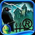 MCF Return to Ravenhearst Full v1.0.7 APK