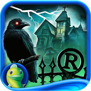 Mcf return to ravenhearst full android apps on google play for Big fish games android
