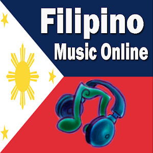 Filipino Music Online