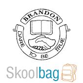 Brandon Intermediate School