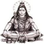 Shivashtakam with lyrics