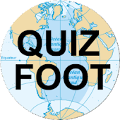 Quiz Football - World Cup