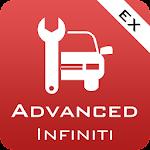 Advanced EX for INFINITI v1.1
