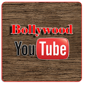 Bollywood Youtube