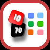 1010 block puzzle:block game
