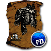 FitDiver® A Treasured Chest