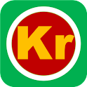 Koranti RSS Reader icon