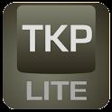 TeleKeyPad Lite logo